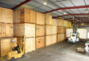 removalists service sydney to perth