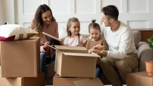 quality removalists coorparoo