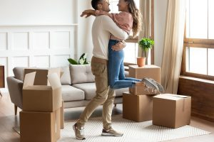 quality removalists north lakes