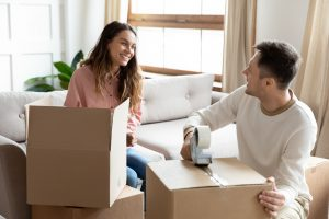 removalists gold coast to syndey