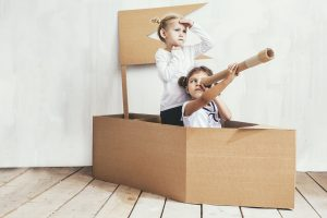 removalists service redcliffe