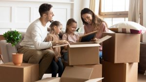 sydney adelaide removalists